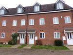 Thumbnail for sale in Brundard Close, Walsall, West Midlands