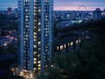 Thumbnail to rent in 9 Churchyard Row, Elephant & Castle