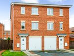 Property history Abbots Mews, Selby YO8
