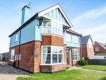 Thumbnail for sale in Sea View Road, Mundesley, Norwich