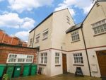 Thumbnail to rent in Hockley, Nottingham