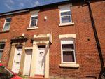 Thumbnail to rent in Wildman Street, Preston