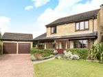Thumbnail to rent in Moor Park Close, Beckwithshaw, Harrogate