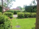 Thumbnail for sale in Newlands Place, Hartfield Road, Forest Row