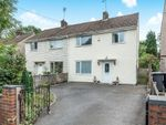 Thumbnail to rent in Somers Road, Keresley End, Coventry
