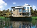 Thumbnail to rent in Lake 10, Cerney Wick Lane, South Cerney