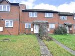 Thumbnail for sale in Byfield Rise, Worcester