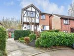 Thumbnail for sale in Brownelow Copse, Walderslade, Chatham, Kent
