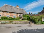 Thumbnail for sale in Blanket Street, East Worldham, Alton, Hampshire