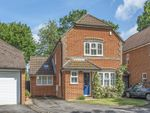 Thumbnail to rent in Buttercup Close, Wokingham, Berkshire