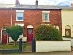 Thumbnail to rent in Castle Street, Stafford