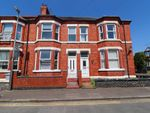 Thumbnail for sale in Catherine Street, Crewe