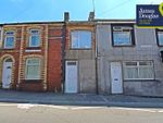 Thumbnail to rent in Park Place, Penydarren Road, Merthyr Tydfil