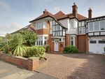 Thumbnail for sale in Branscombe Gardens, Winchmore Hill