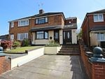 Thumbnail for sale in Ian Road, Newchapel, Stoke-On-Trent