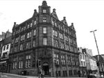Thumbnail to rent in Churchill House, Newcastle