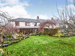 Thumbnail for sale in Waverton, Wigton, Cumbria
