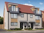 "Thumbnail to rent in ""The Leicester "" at Hayfield Way, Bishops Cleeve, Cheltenham"