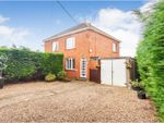 Thumbnail to rent in Coningsby Road, Coningsby