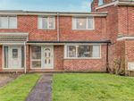 Thumbnail to rent in Ingram Drive, Blyth