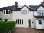 Thumbnail to rent in Southview, Hilderstone Road, Meir Heath
