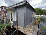 Thumbnail to rent in Taggs Island, Hampton