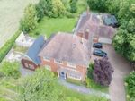 Thumbnail to rent in Coventry Road, Fillongley, Coventry