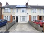 Thumbnail for sale in Belvedere Road, Ipswich