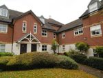 Thumbnail to rent in Farriers Mews, Abingdon