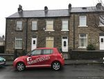 Thumbnail to rent in Everard Street, Crosland Moor, Huddersfield