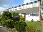 Thumbnail to rent in Bell Lane, Broxbourne