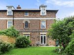 Thumbnail for sale in Warborough, Oxfordshire