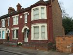 Thumbnail for sale in Ombersley Road, Bedford