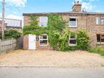 Thumbnail for sale in Popes Lane, Terrington St. Clement, King's Lynn