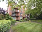 Thumbnail to rent in Windermere House, Mossley Hill Drive, Liverpool
