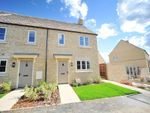 Thumbnail to rent in Skylark Road, Bourton On The Water