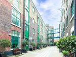 Thumbnail for sale in Sussex House, Maidstone Buildings Mews, London