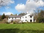 Thumbnail for sale in Coombe Lane, Ascot, Berkshire