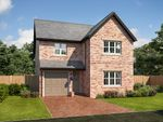 "Thumbnail to rent in ""Durham"" at Goodwood Drive, Carlisle"