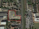 Thumbnail for sale in Former Osgerby Yard, Waterside Road, Barton