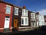Thumbnail to rent in Douglas Road, Liverpool