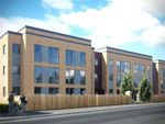 Thumbnail to rent in Bakers Way, Exeter