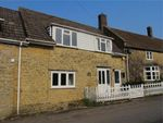 Thumbnail to rent in Chard Road, Drimpton, Beaminster