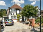 Thumbnail for sale in Firs Drive, Hounslow, Greater London