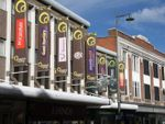 Thumbnail to rent in Queen Street Shopping Centre, Darlington