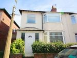 Thumbnail for sale in Herondale Road, Mossley Hill, Liverpool