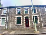 Thumbnail for sale in New Houses, Dinas Road, Tonypandy