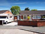 Thumbnail for sale in Watts Dyke, Wrexham