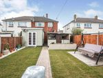 Thumbnail for sale in Northey Road, Southbourne, Bournemouth
