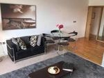 Thumbnail to rent in The Close, Quayside Lofts, Newcastle Upon Tyne